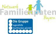 Logo Familienpaten