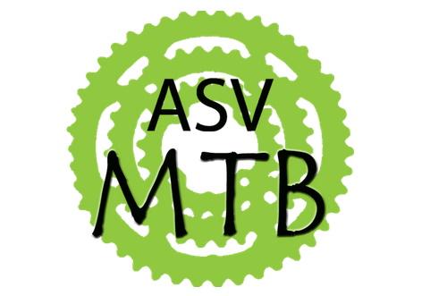 Fahrradgruppe / Mountainbiketreff beim ASV Leupoldsgrün – Tourplan 2020