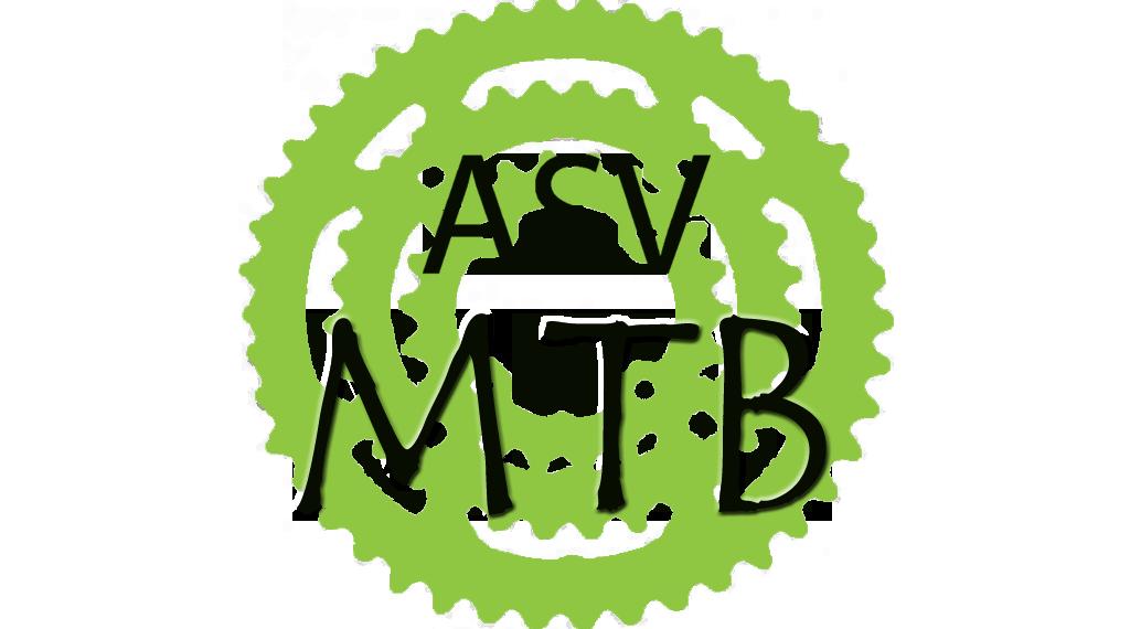 ASV Mountainbiker fahren jetzt virtuell
