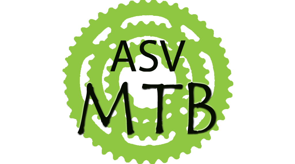 Mountainbike-Touren trotz Corona