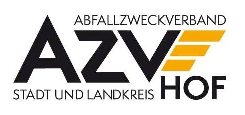 Wiederanlauf Wertstoffmobil im Landkreis Hof