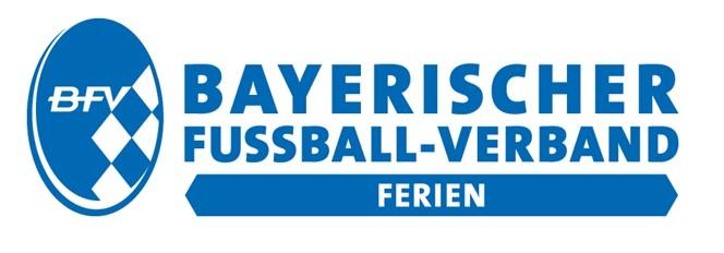 BFV-Ferien-Fußballschule in Döhlau