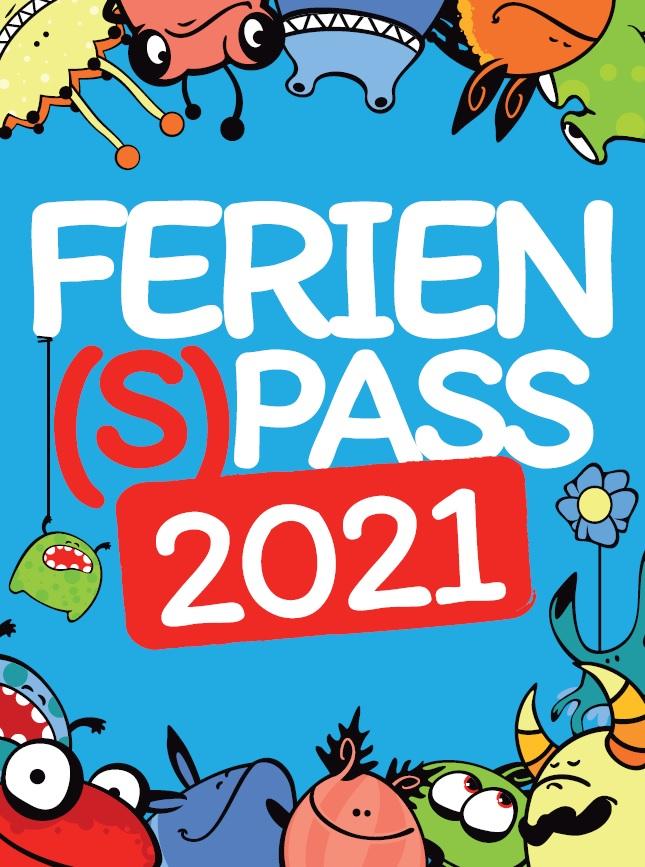 Ferienpass 2021