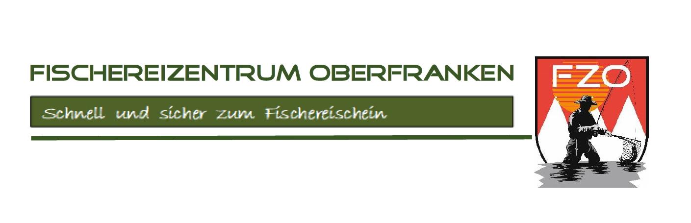 Ferien- / Intensivlehrgang Fischerprüfung 2021