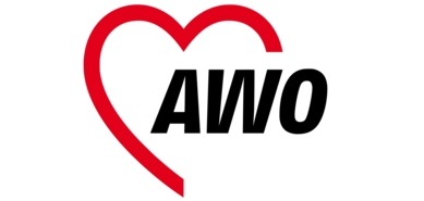 AWO - Grillfest