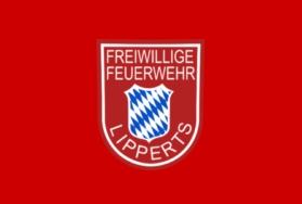 FFW Lipperts - Jahreshauptversammlung