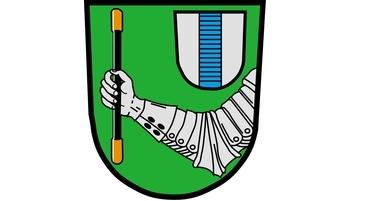 Gemeinde Leupoldsgrün - Gemeinderatssitzung