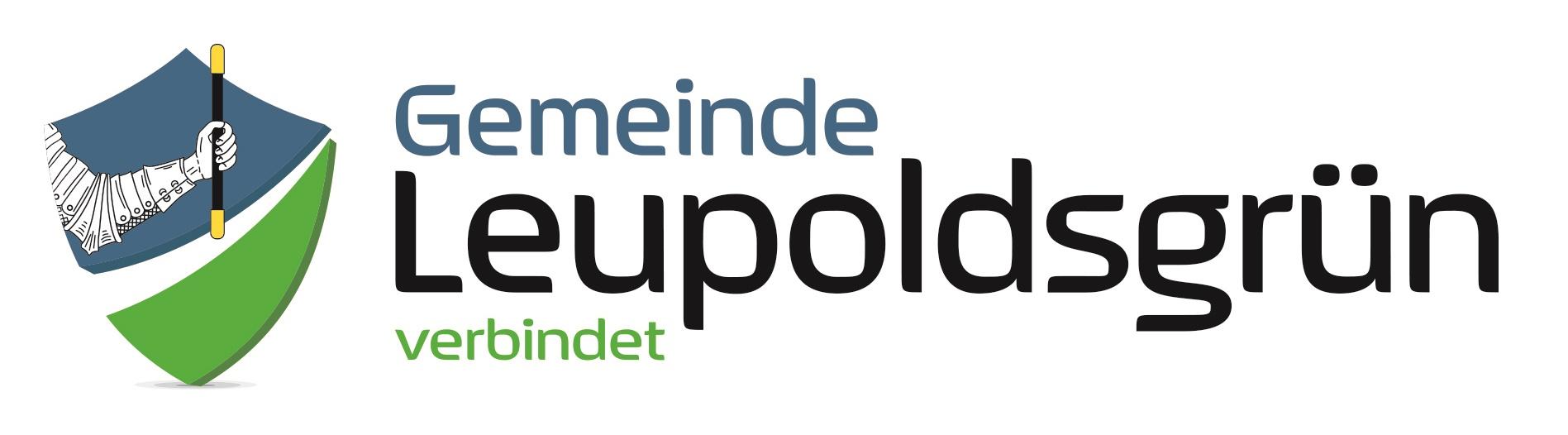 Gemeinde Leupoldsgrün - Wiesenfest vom 10.07. bis 12.07.2021
