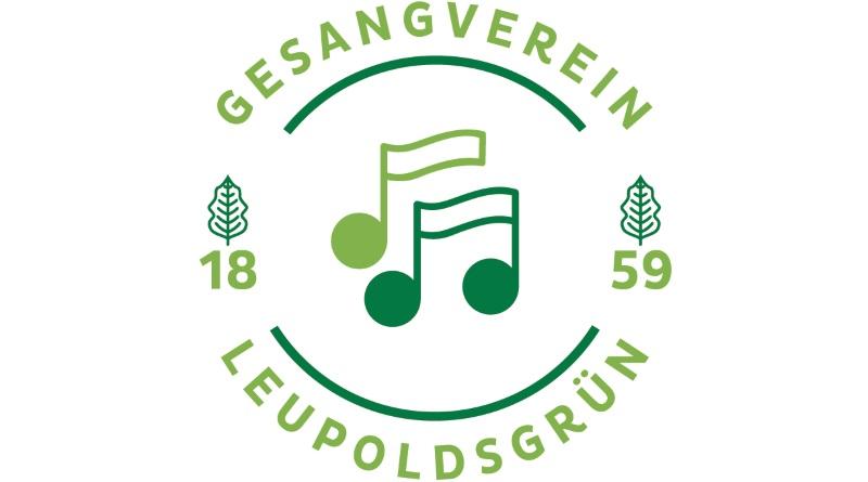 Gesangverein - Jahreshauptversammlung