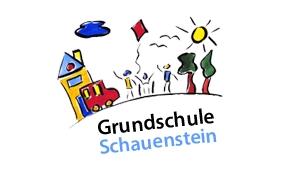 Grundschule Schauenstein - Einschulungsfeier