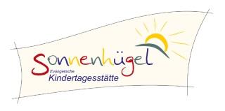 Evangelischer Kindergarten - Kindergartenfest