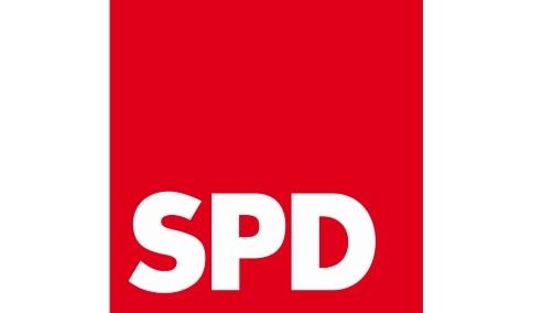 SPD - Adventsfeier