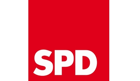 SPD - Heringsessen
